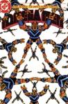 The Omega Men 1983- 17