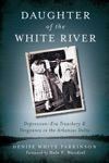 Daughter Of The White River