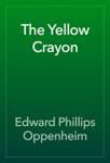 The Yellow Crayon