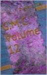 GMC Volume 12