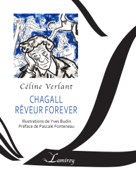 Chagall rêveur forever Book Cover