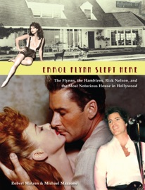 Errol Flynn Slept Here PDF Download