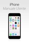 Manuale Utente Di IPhone Per Software IOS84