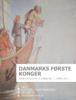 Det Nationalhistoriske Museum - Danmarks FГёrste Konger artwork