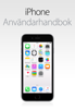 Apple Inc. - iPhone Användarhandbok för iOS 8.4 artwork