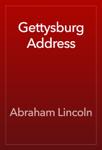 Gettysburg Address