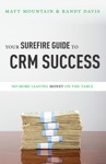 Click To Open Expanded View Your Surefire Guide To CRM Success