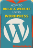 Martie - How To Build A Website Using WordPress Grafik