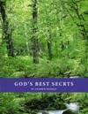 Gods Best Secrets