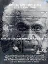 Analisi Critica Dellarticolo Di Einstein_ITALIANO