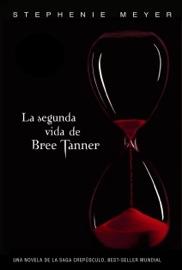 La segunda vida de Bree Tanner (Saga Crepúsculo) PDF Download