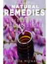 Powerful Natural Remedies As An Alternative To Pharmaceuticals