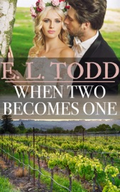 When Two Becomes One (Forever and Ever #25) PDF Download