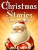 Christmas Stories: Fun Christmas Stories for Kids