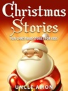 Christmas Stories Fun Christmas Stories For Kids
