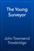 John Townsend Trowbridge - The Young Surveyor artwork
