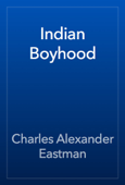 Indian Boyhood