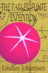 The Parker-Flinte Expedition