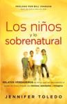 Los Nios Y Lo Sobrenatural