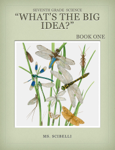 Biology What's the Big Idea?