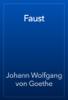 Johann Wolfgang von Goethe - Faust artwork