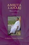 Amrita Lahari Waves Of Nectar Volume 1