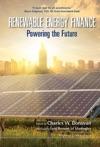Renewable Energy Finance Powering The Future