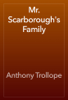 Anthony Trollope - Mr. Scarborough's Family artwork