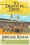 Death By Derby 8