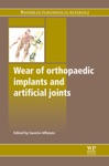 Wear Of Orthopaedic Implants And Artificial Joints