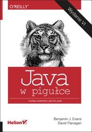 Java W Pigu Ce Wydanie Vi