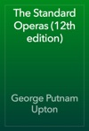 The Standard Operas 12th Edition