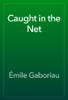 Émile Gaboriau - Caught in the Net artwork