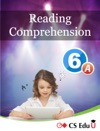 Reading Comprehension Year6 A
