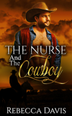 The Nurse And The Cowboy