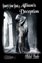 Allison's Deception