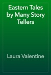 Eastern Tales By Many Story Tellers