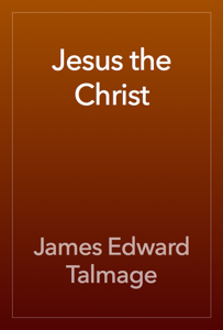 Jesus the Christ Book Review
