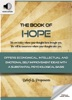 The Book of Hope: Light on Life's Difficulties
