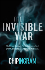 The Invisible War book