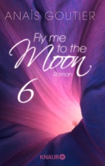 Fly me to the moon 6
