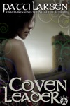 Coven Leader