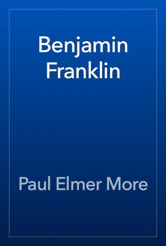 Benjamin Franklin E-Book Download