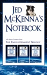 Jed McKennas Notebook All Bonus Content From The Enlightenment Trilogy