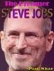 The Dreamer Steve Jobs