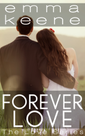 Forever Love book