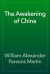 The Awakening Of China