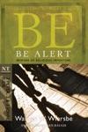 Be Alert 2 Peter 2  3 John Jude
