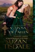 Download and Read Online La sposa di Caelen