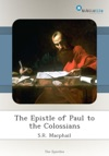 The Epistle Of Paul To The Colossians